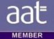 aat member logo