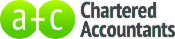 A&C Chartered Accountants